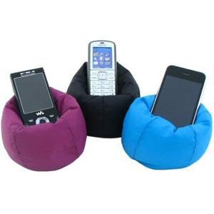 Bean Bag Chair - Jet-Setter.ca