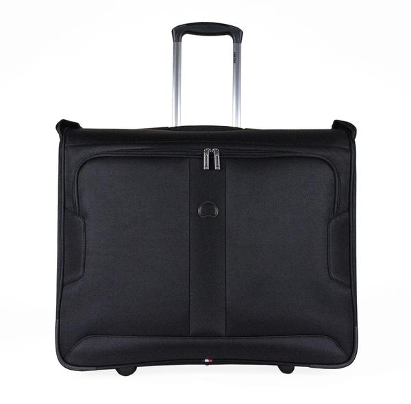 "Delsey® Volume Max Garment Bag Trolley 42"" - Jet-Setter.ca"