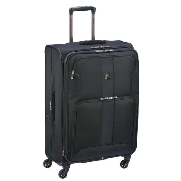 Volume Max Expandable Trolley Spinner 25""