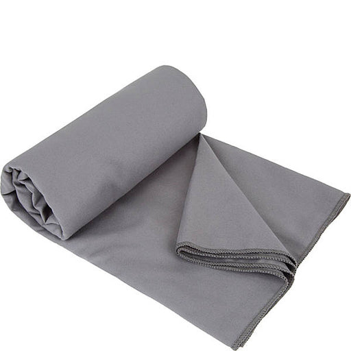 Anti Bacterial Travel Towel