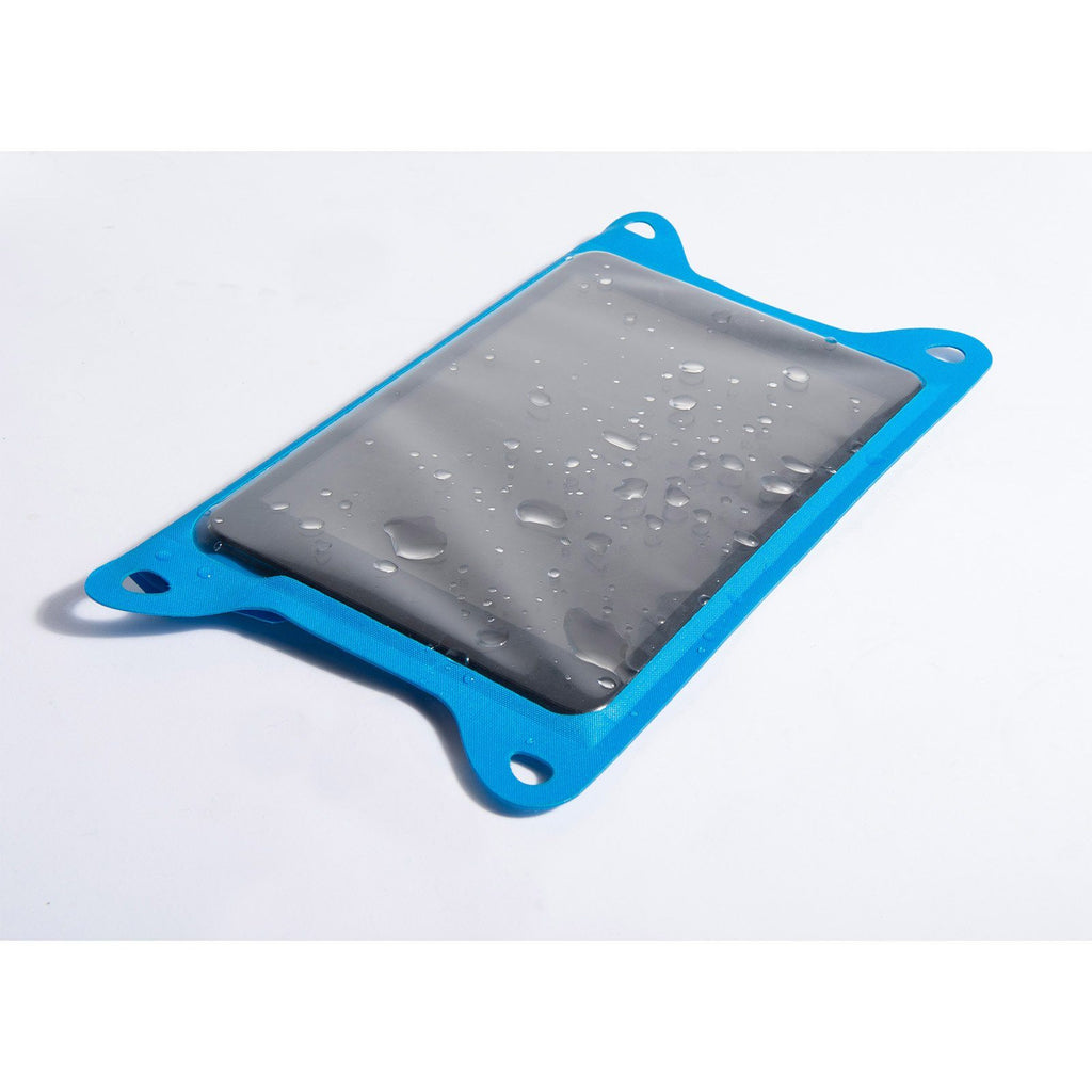 TPU Waterproof  iPad®/Tablet Case