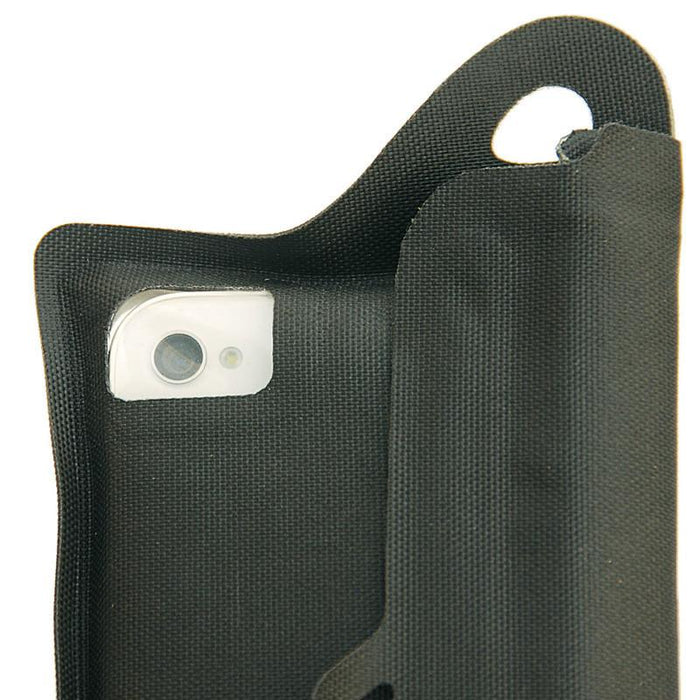 TPU Guide Waterproof iPhone® Case - Jet-Setter.ca