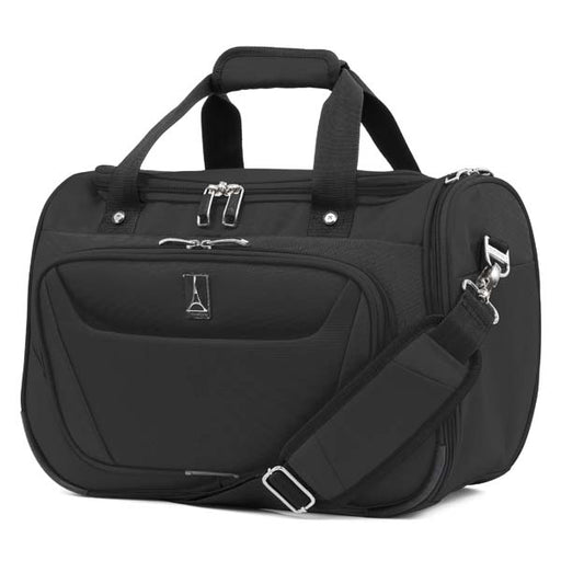 Travelpro Maxlite 5 Carry-On Under Seat Bag Travel Tote