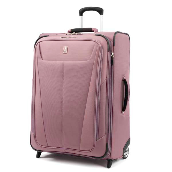Travelpro Maxlite 5 Expandable Rollaboard Luggage 26-Inch