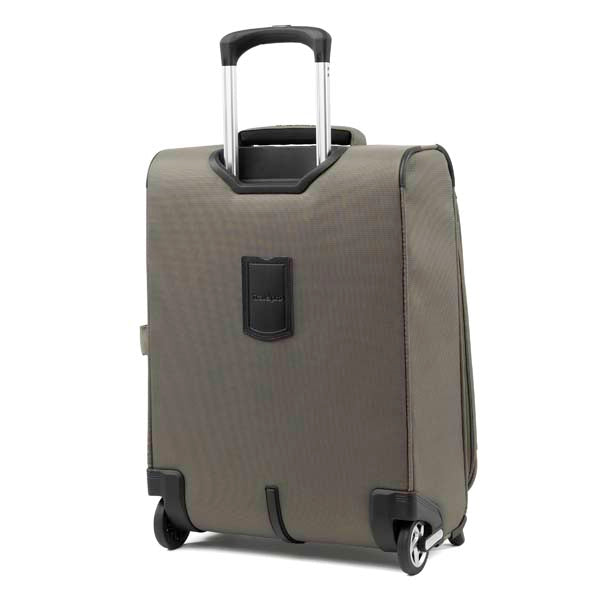 Travelpro Maxlite 5 International Carry-On size - Rollaboard Luggage