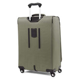 Travelpro Maxlite 5 Expandable Spinner Luggage 25-Inch