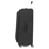 Travelpro Maxlite 5 Expandable Spinner Luggage 29-Inch