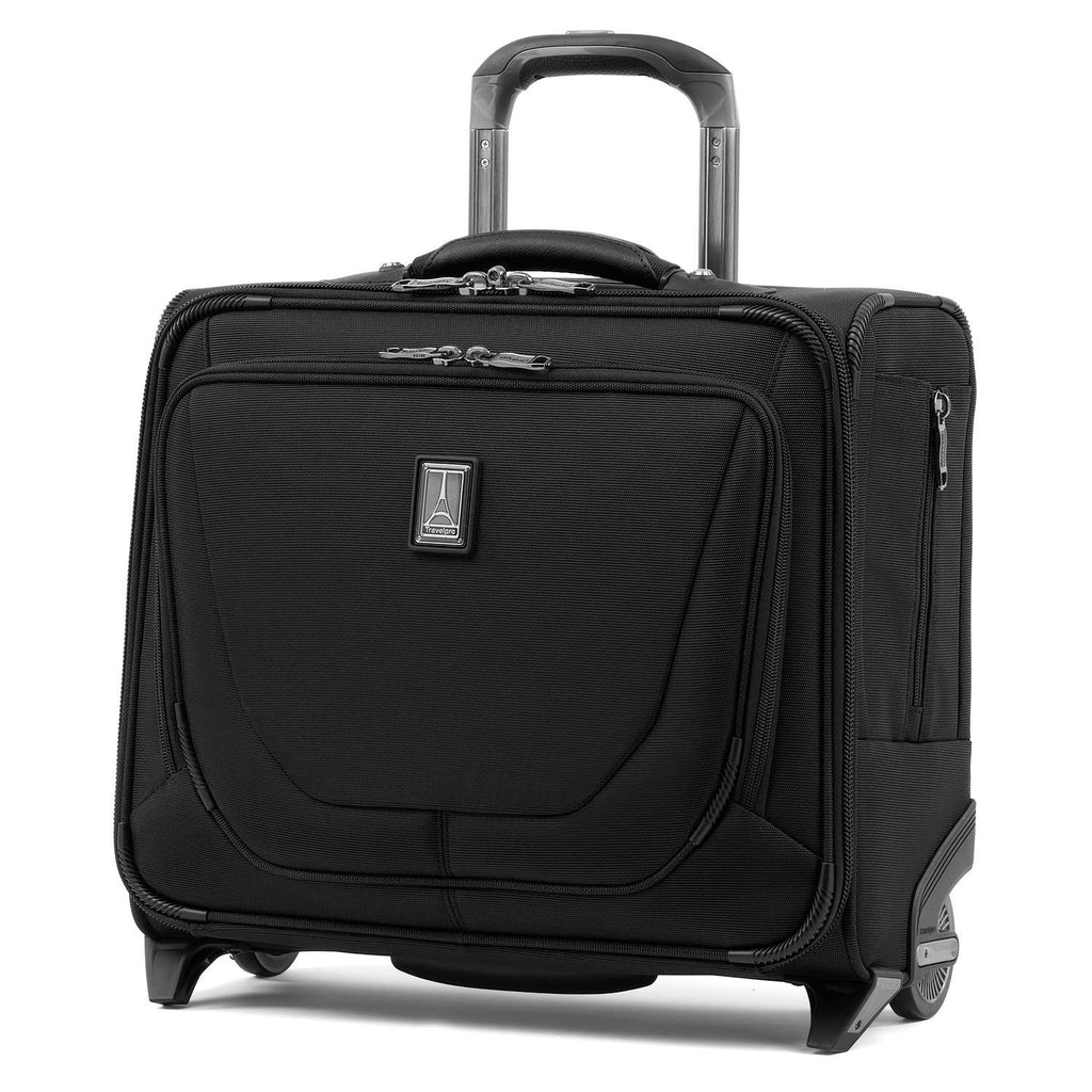 TravelPro Crew™ 11 Rolling Tote