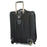 "Travelpro Crew™ 11 20"" Expandable Business Plus Rollaboard Carry on"