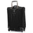 "Travelpro Crew™ 11 22"" Expandable Rollaboard Suiter"