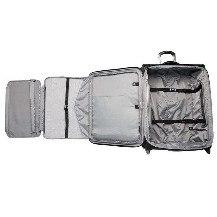 "Travelpro Crew™ 11 26"" Expandable Rollaboard Suiter"