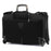 "Travelpro Crew™ 11 22"" Carry-on Rolling Garment Bag"