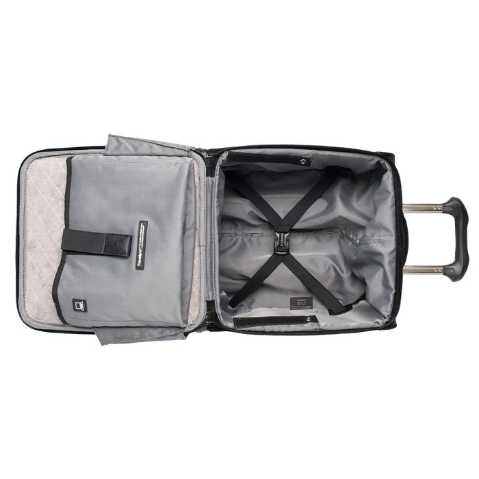 Travelpro Crew™ 11 Spinner Tote
