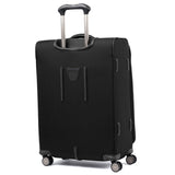 "TravelPro Crew™ 11 25"" Expandable Spinner Suiter"