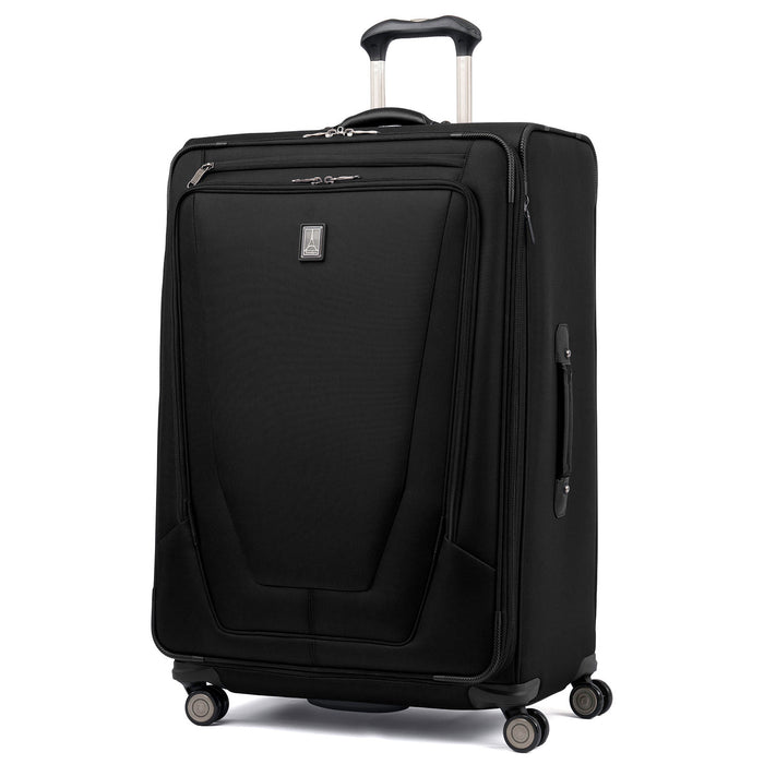 "Travelpro Crew™ 11 29"" Expandable Spinner Suiter"