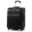 Travelpro Platinum Elite International Carry-On Rollaboard