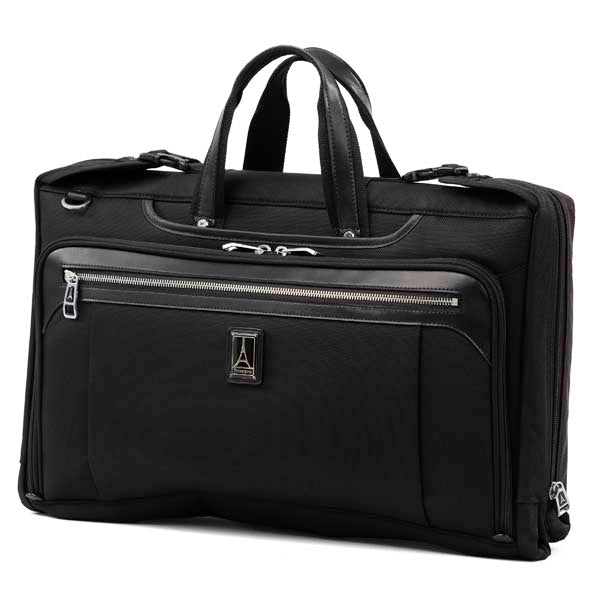 Travelpro Platinum Elite Tri-Fold Hanging Garment Bag