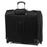 Travelpro Platinum Elite Rolling Garment Bag 50-Inch