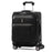 Travelpro Platinum Elite International Carry-On Spinner Luggage