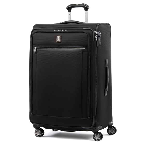 Travelpro Platinum Elite Expandable Spinner Luggage 29-Inch