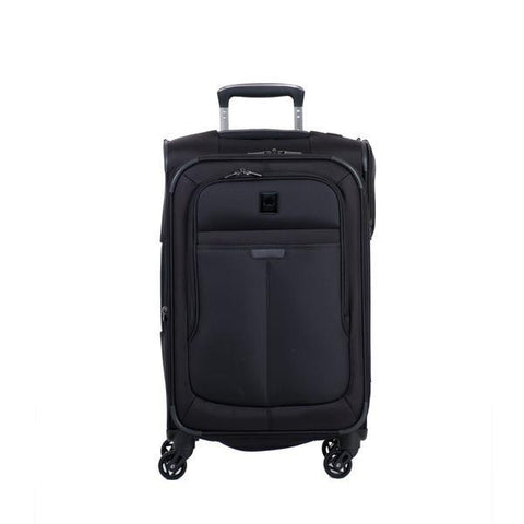 Helium Pilot 3.0 Canadian Carry-On Spinner