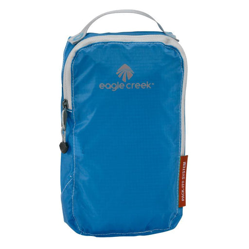 Pack-It Specter Quarter Cube - Jet-Setter.ca