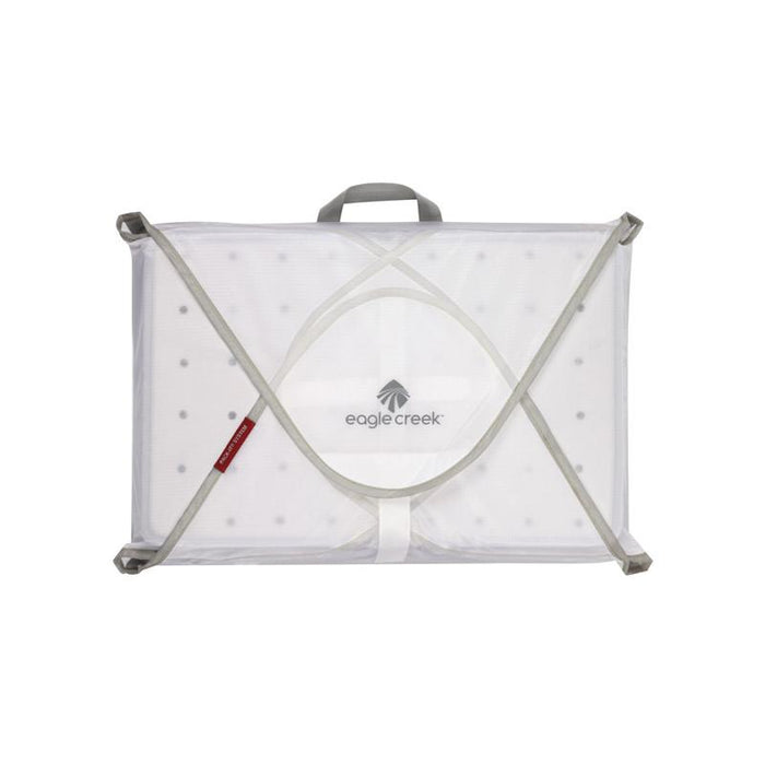 Pack-It™ Specter Garment Folder Small - Jet-Setter.ca
