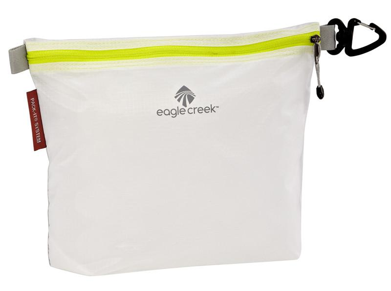 Eagle Creek Pack-It Specter Sac - Jet-Setter.ca