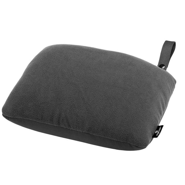 2 in 1 Travel Pillow - Jet-Setter.ca