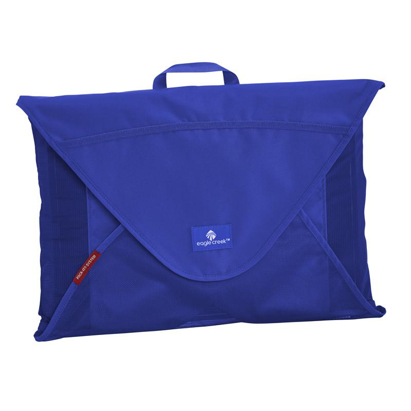 Eagle Creek Pack-It™ Garment Folder Medium - Jet-Setter.ca