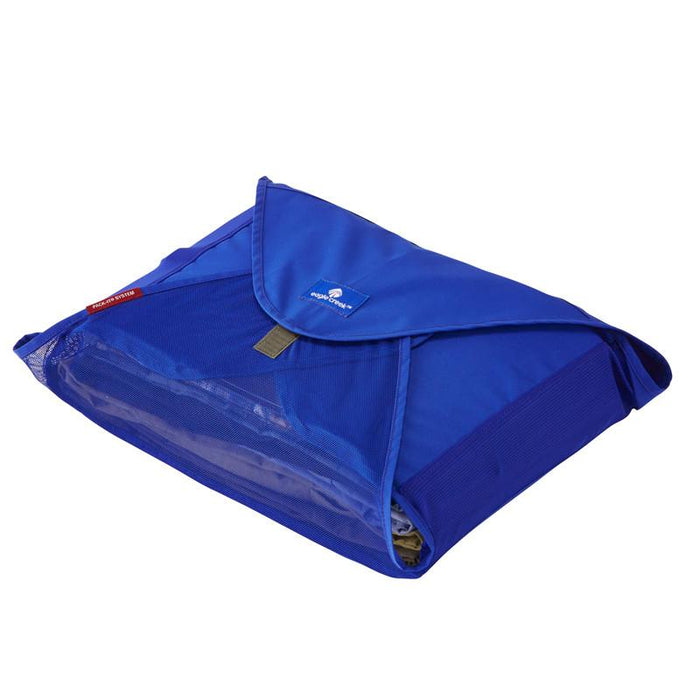 Pack-It™ Garment Folder Large - Jet-Setter.ca