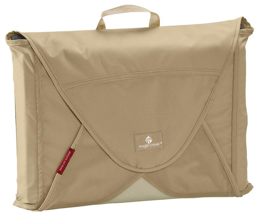 Eagle Creek Pack-It™ Garment Folder Medium