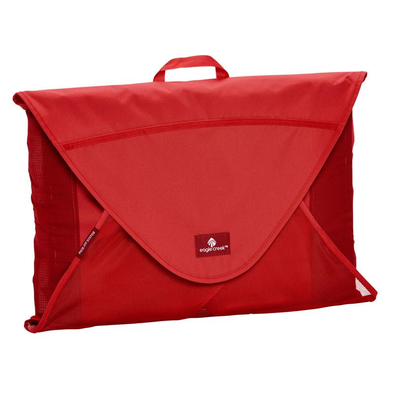 Eagle Creek Pack-It™ Garment Folder Large - Jet-Setter.ca