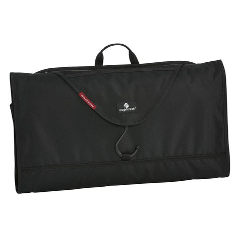 Pack-It™ Garment Sleeve