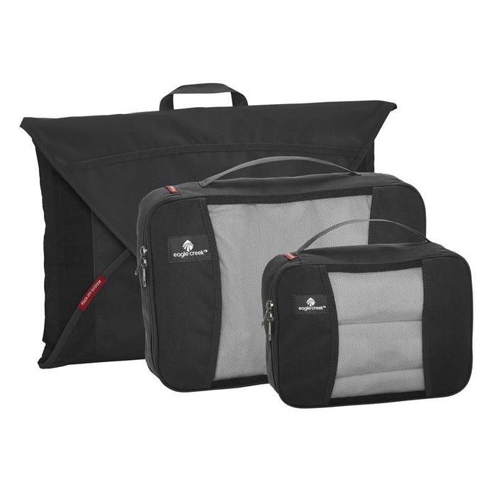 Pack-It™ Starter Set - Jet-Setter.ca