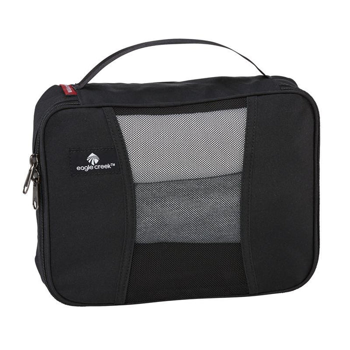 Pack-It™ Half Cube - Jet-Setter.ca