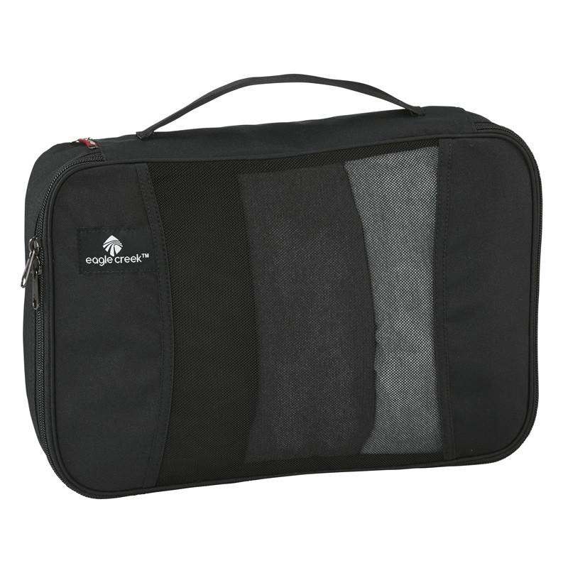 Pack-It™ Cube - Jet-Setter.ca