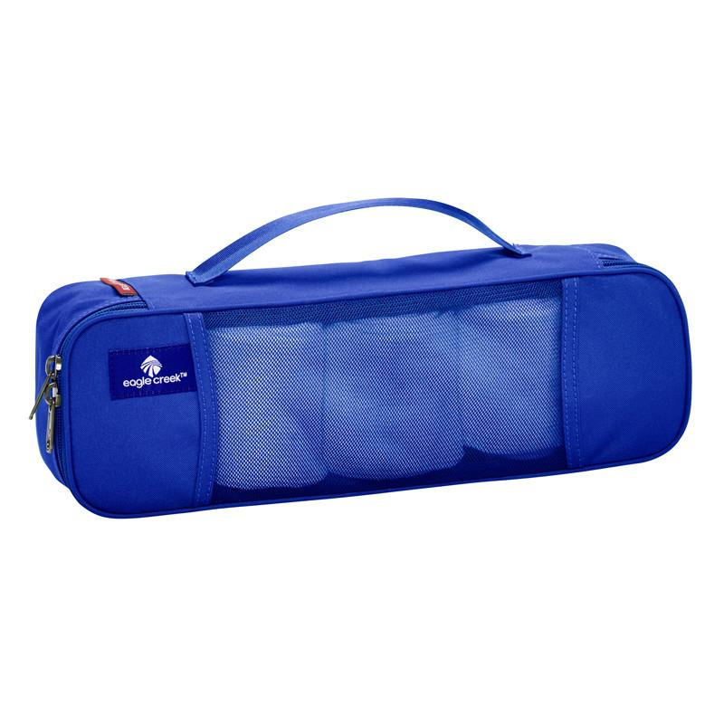 Eagle Creek Pack-It™ Tube Cube - Jet-Setter.ca