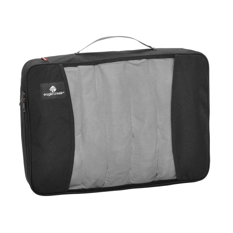 Pack-It™ Double Cube - Jet-Setter.ca