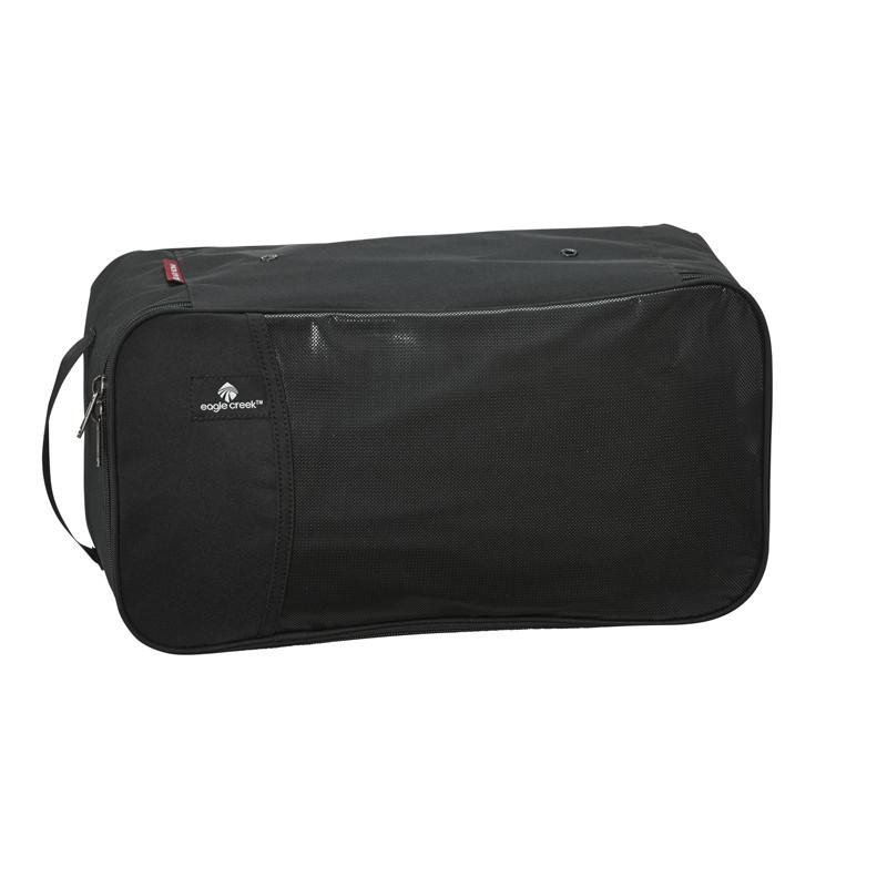 Pack-It™ Shoe Cube Large - Jet-Setter.ca