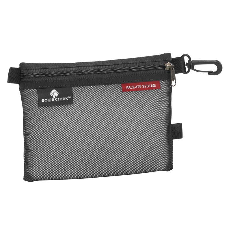 Pack-It™ Sac Small - Jet-Setter.ca