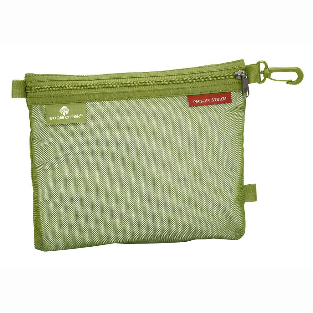 Pack-It™ Sac Medium