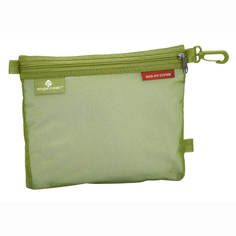 Pack-It™ Sac Medium - Jet-Setter.ca