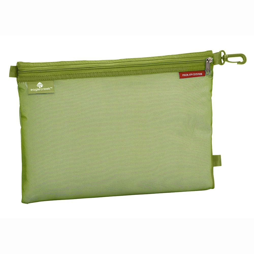 Pack-It™ Sac Large - Jet-Setter.ca