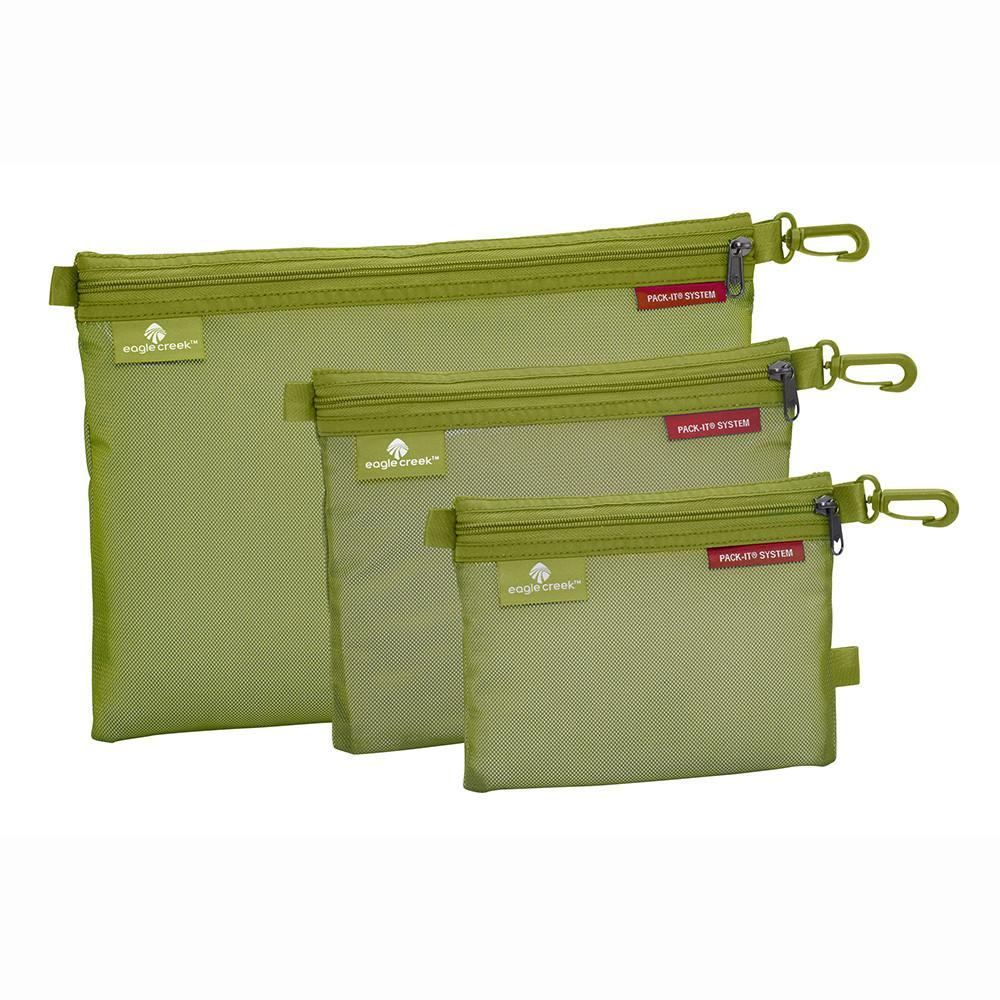 Pack-It™ Sac Set - Jet-Setter.ca
