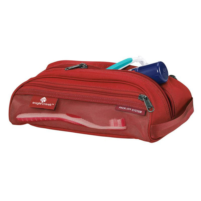 Pack-It™ Quick Trip - Jet-Setter.ca