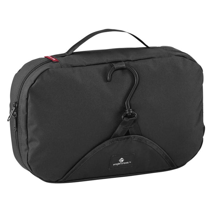 Pack-It™ Wallaby - Jet-Setter.ca