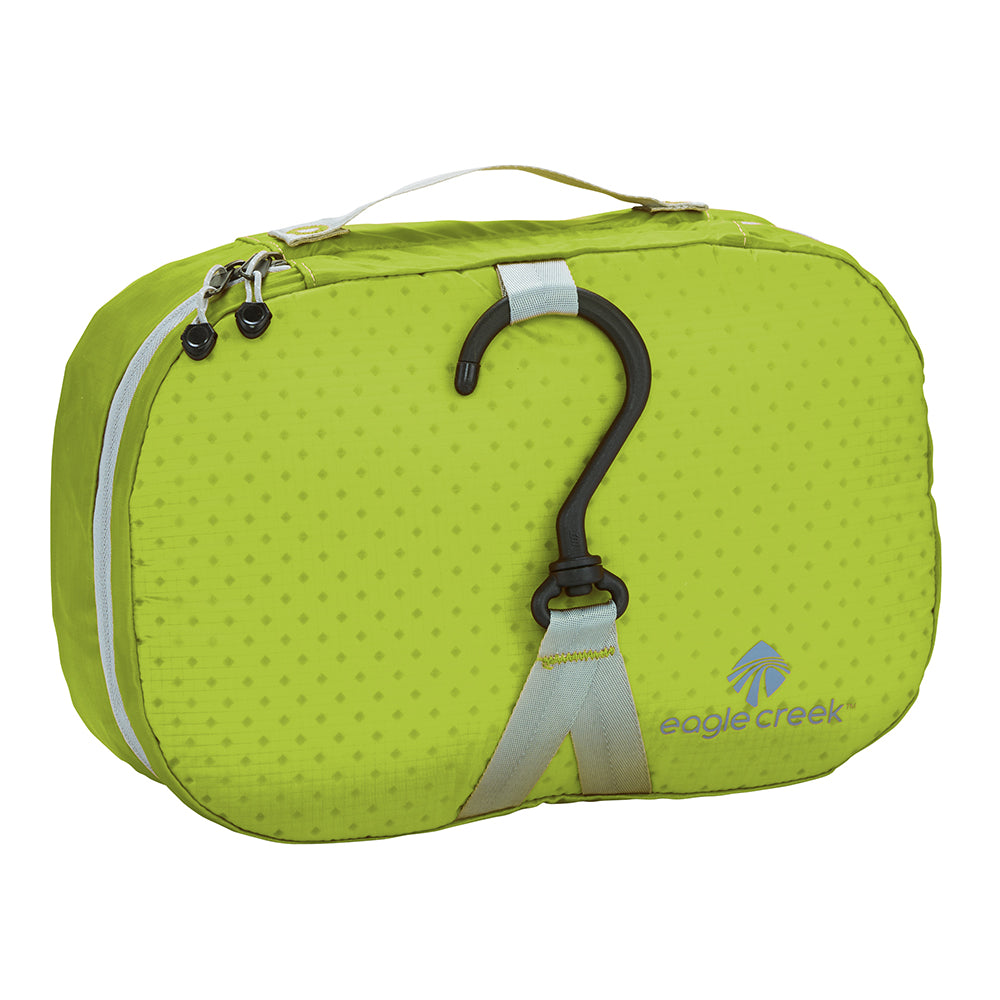 Eagle Creek™ Pack-It™ Specter Wallaby Small