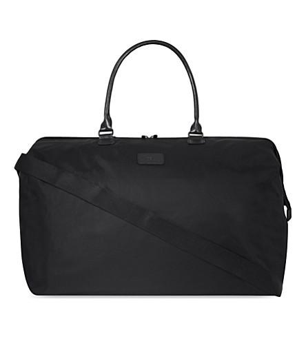 Lipault Plume Medium Weekend Bag