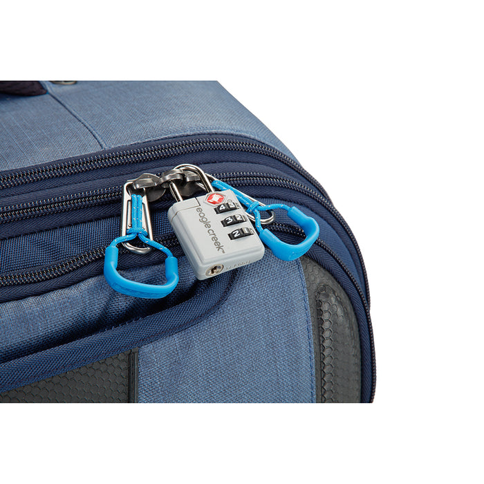Eagle Creek Ultralight TSA Lock